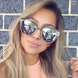 My Girl Sunglasses Clear Quay Australia